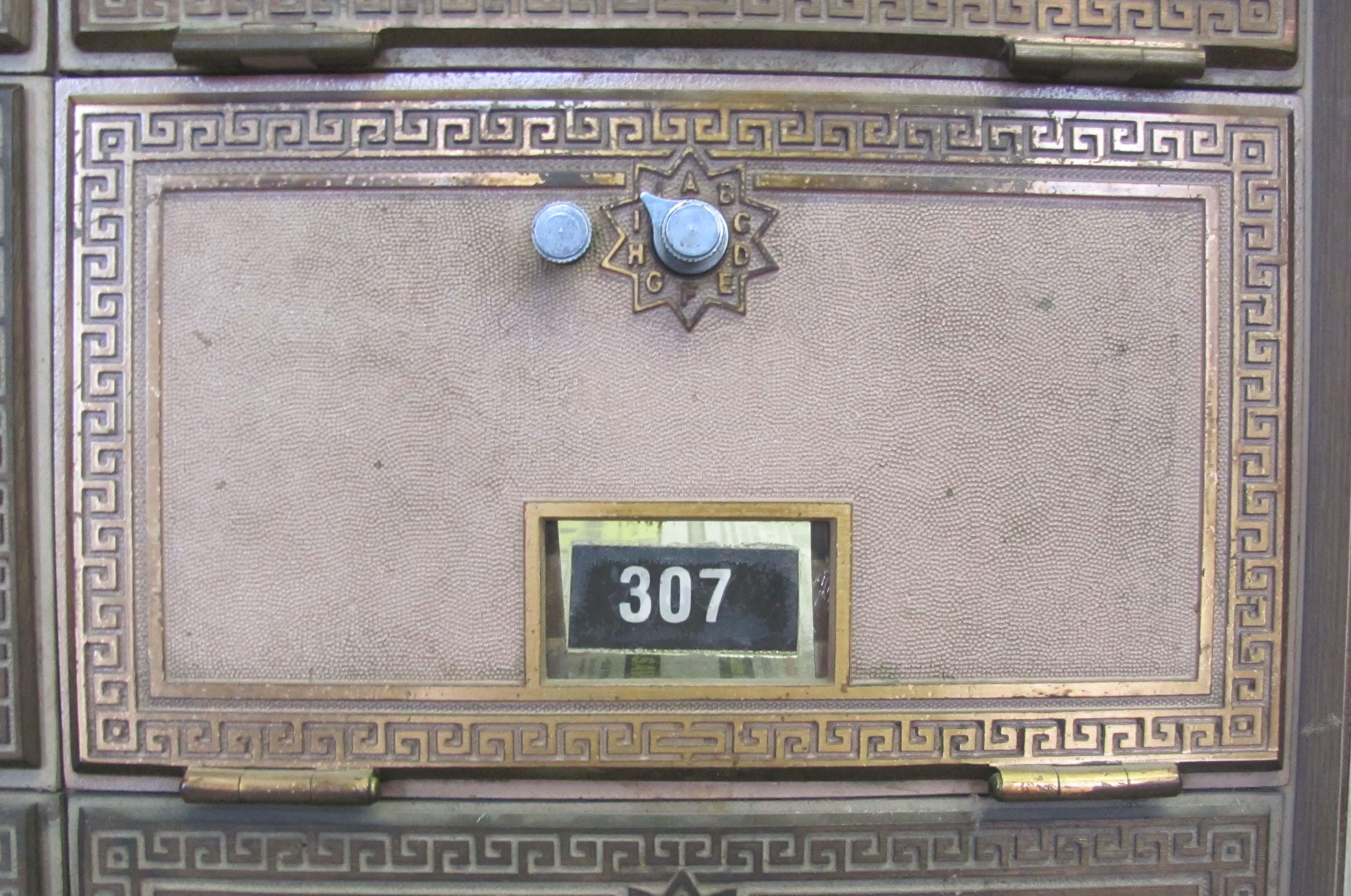 po-box-307-of-mastics-new-era-001
