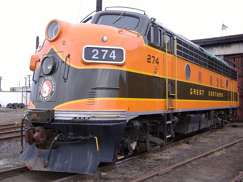locomotive_great_northern_railway_us