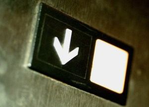 elevatordown