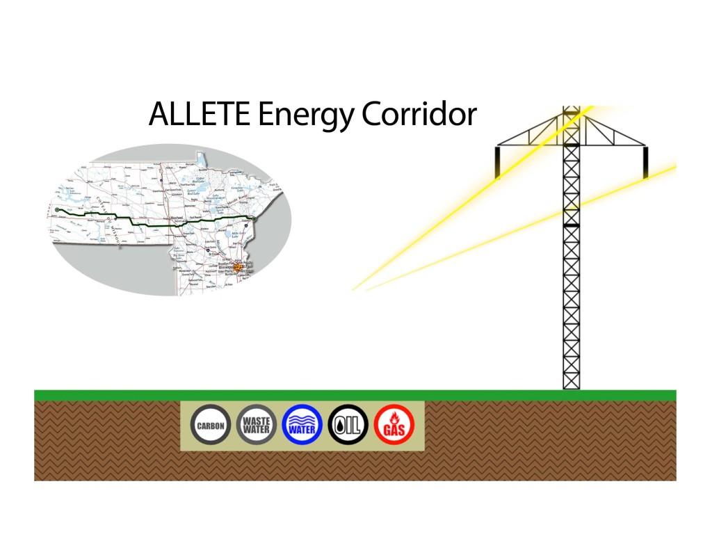 ALLETE_EnergyCorridor