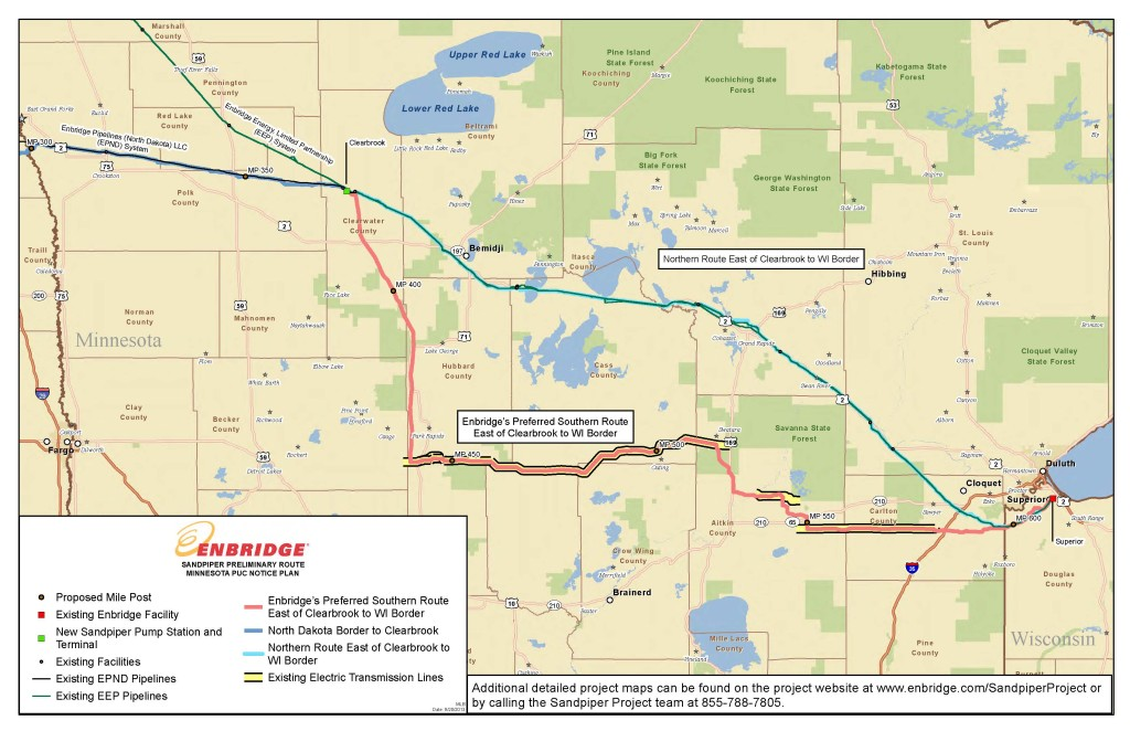 Sandpiper pdf Overview_Notice Maps_MN_090913