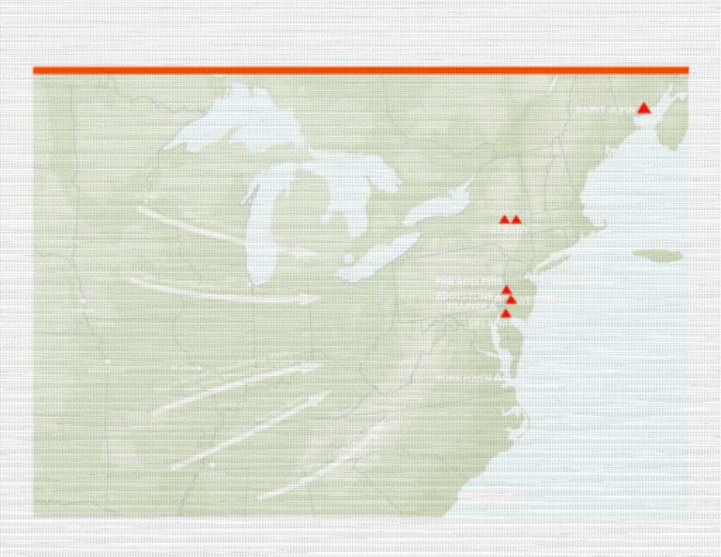 BNSF-OG-EastCoast-Map-1
