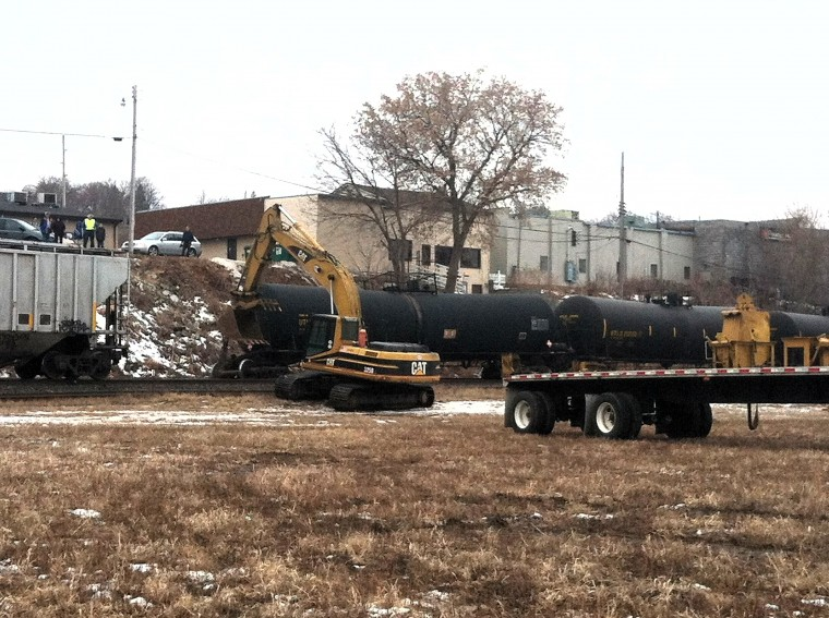 RedWingderailment_Feb2012