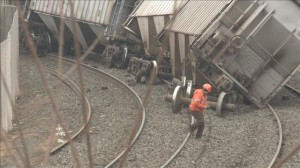 train_derailment_red_wing3