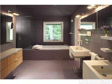 T&J Bathroom