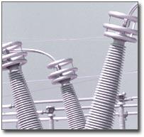 powerlines_links_ATC