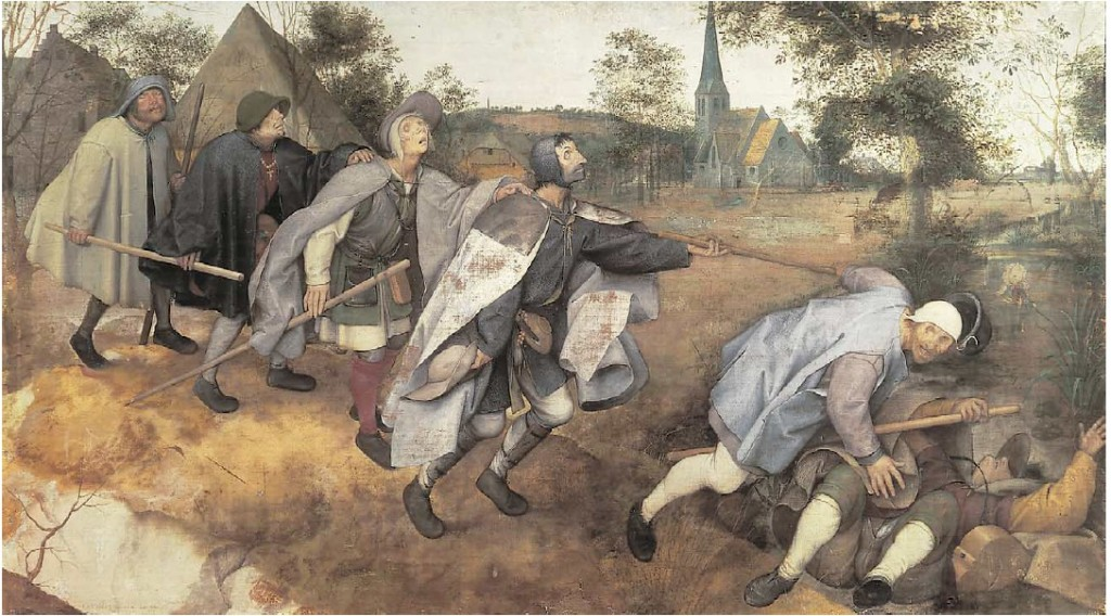 Pieter_Bruegel_the_Elder_(1568)_The_Blind_Leading_the_Blind