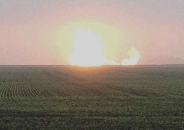 1explosion