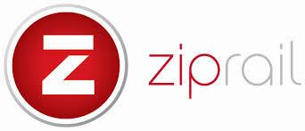 ZipRail_logo