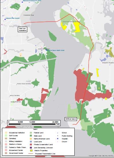 Map-ProtectedAreas