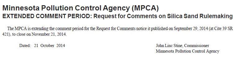 MPCA_Notice11-21-2014