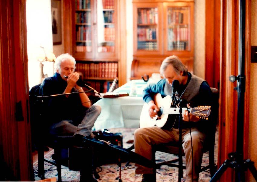 Dave&Tony_Kenyon1-8-1994
