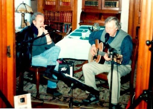 Dave&Tony_Kenyon1-8-1994_2
