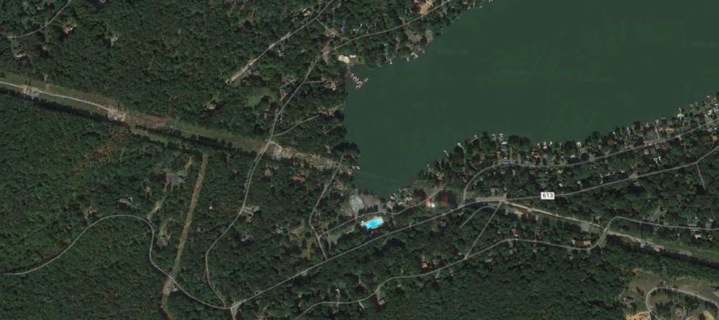 LakeMohawk