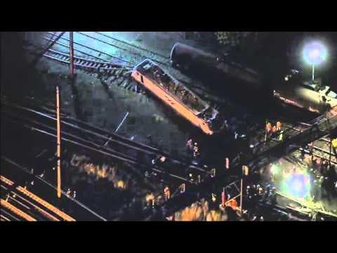 AmtrakWreck2