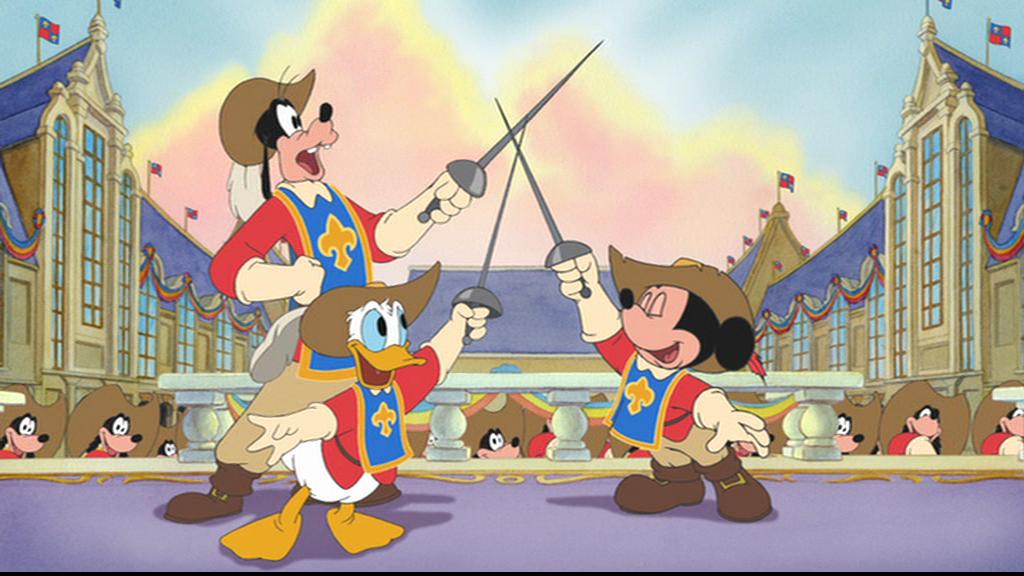 3Musketeers_Disney