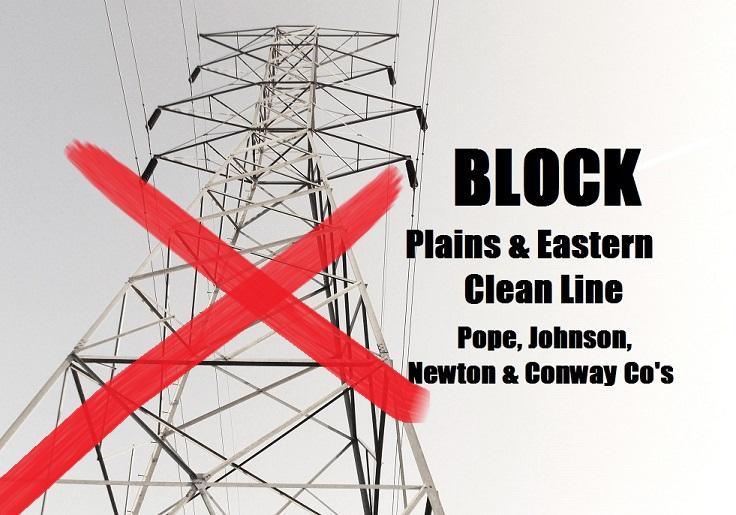 BLOCKPlains&Eastern