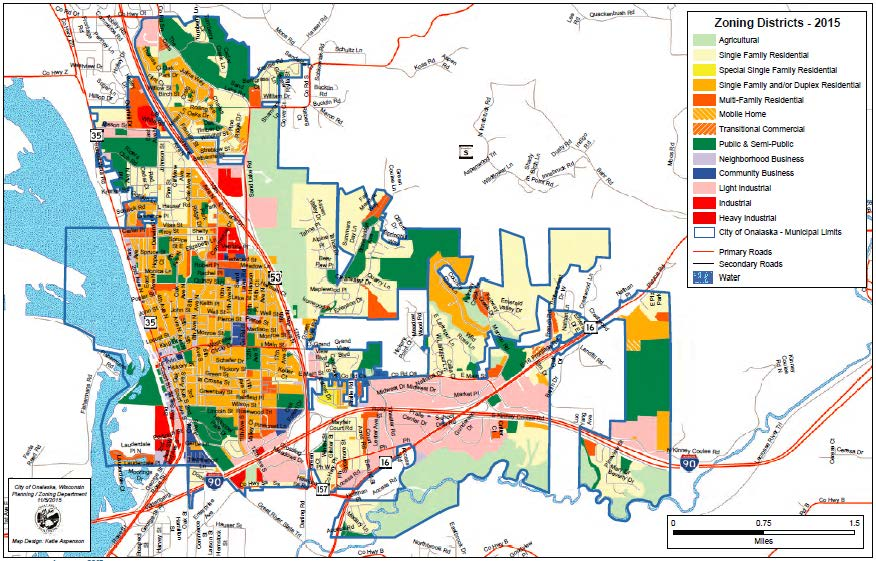 MAP_Current_Onalaska_Comp_Plan_Report_12-07-2015