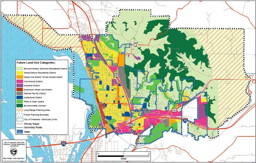MAP_Future_Onalaska_Comp_Plan_Report_12-07-2015