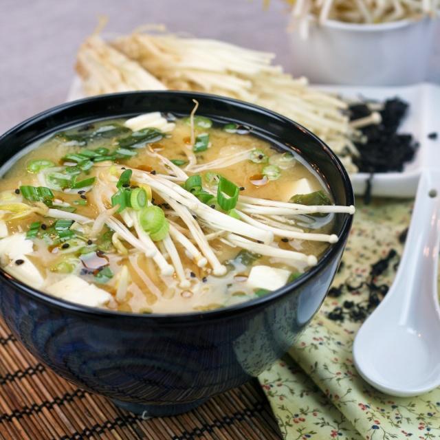 Miso-Soup-2