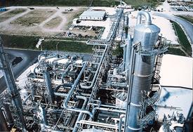 wabashgascleanupsystem6