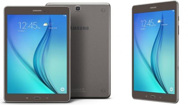 Galaxy-Tab-A_640-624x351