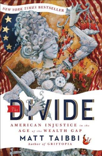 Taibbi_Divide