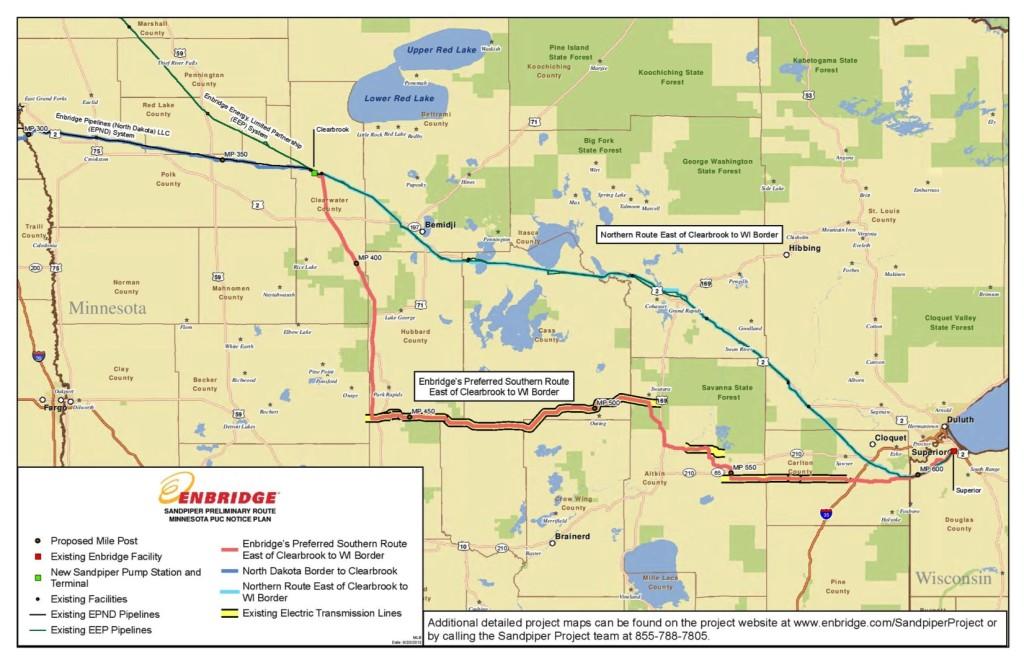 sandpiper_pipeline-courtesy_winona_laduke