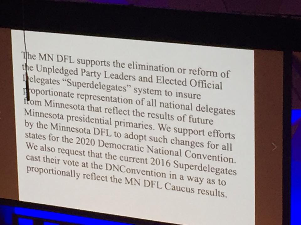DFL_Sense of Convention
