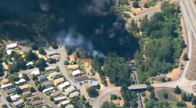 KOIN_mosier-oil-train-derailment-e-060302016
