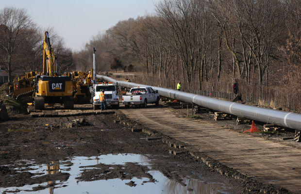 pipelineconstruction2