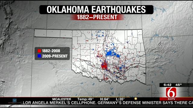OklahomaEarthquakes_June2014_KOTV