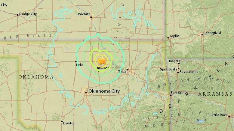 okla-quake_wide-df42df8a84055fe96e5682321e4b5cc937030c06-s1500-c85