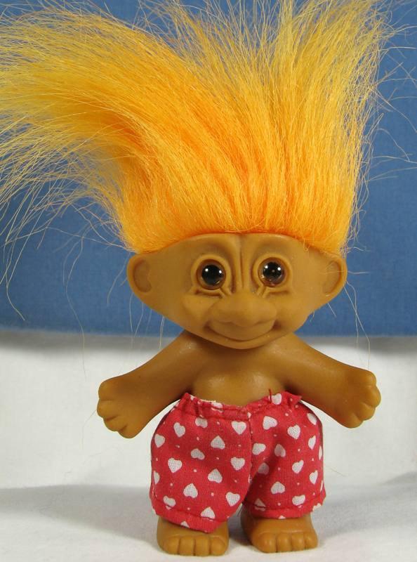 orangehaired-troll