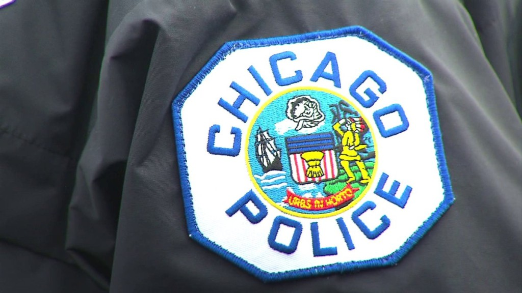 chicagopolice