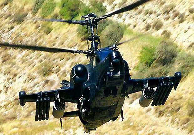 Black Helicopter.jpg