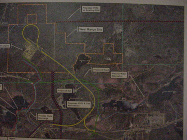 Mesaba site map 4.jpg