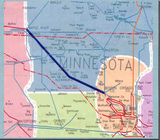 Northwest part 2 Fargo to Metro.jpg
