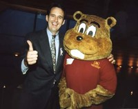 Pawlenty and Gopher.jpg