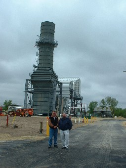 Prehn & White at Faribault Plant.jpg