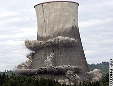Trojan comes down story.nuclear.implode.01.ap.jpg