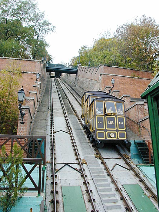 Triangle Park: Other Uses, Other Owners? Bp-funicular